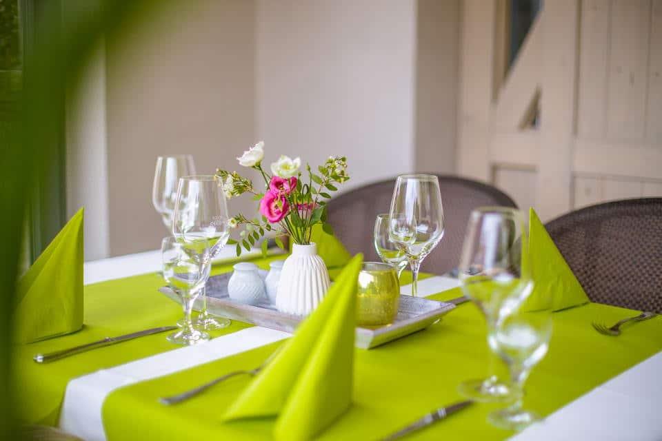 Roda_Restaurant-27