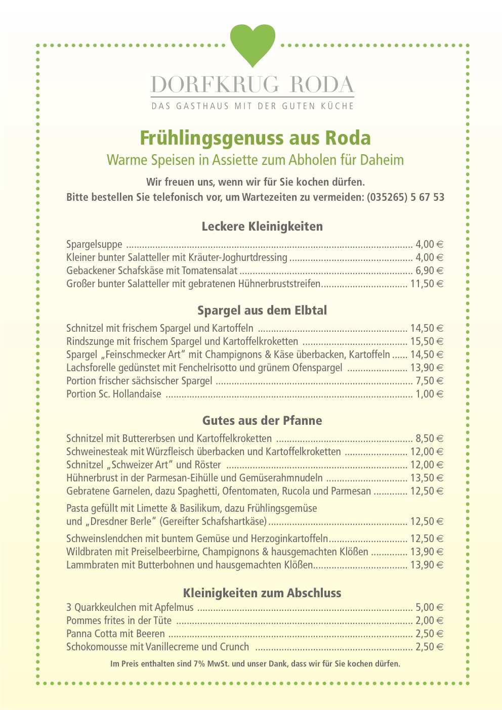 RodaFruehling1