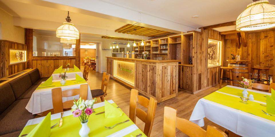 Roda_Restaurant-14